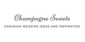 champagnesweets