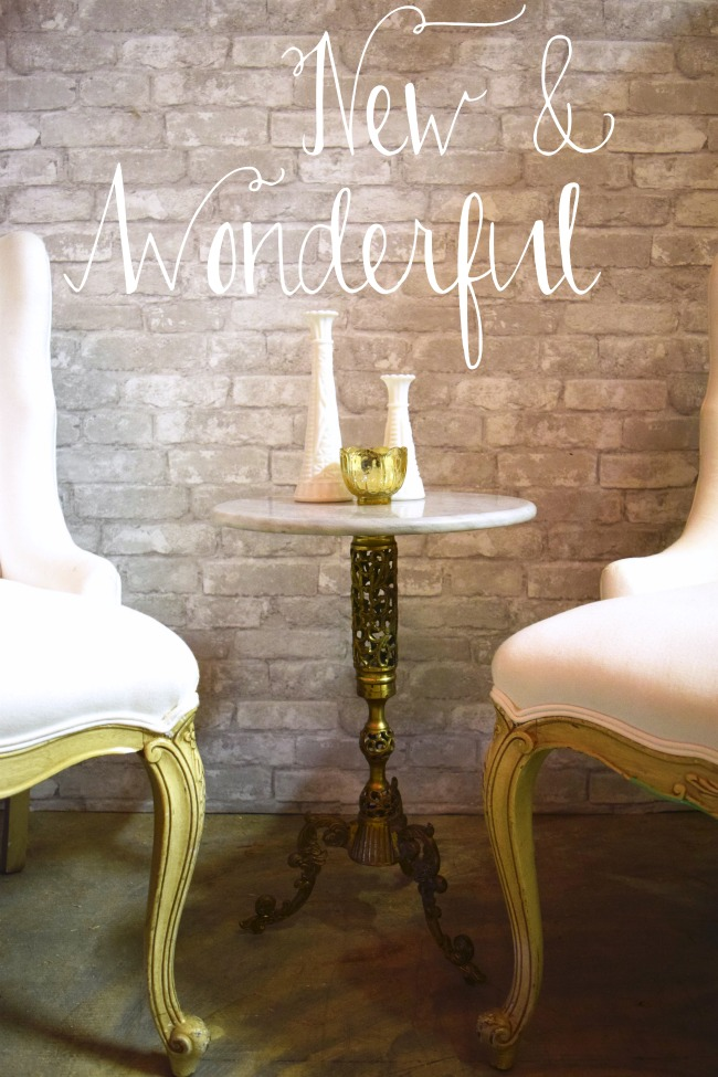 Lovely wing backed vintage chairs! So perfect for a wedding. Bespoke Decor Rentals Wedding and Events Vancouver BC
