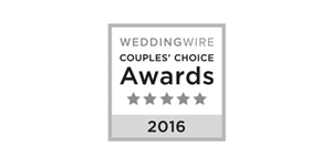 weddingwire_2